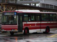 秋田200か・359フロント