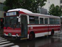 秋田200か・135フロント