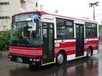 秋田200か・859フロント