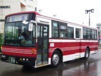 秋田200か・439フロント