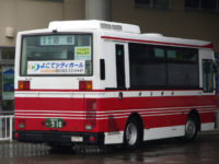 秋田200か・910リア