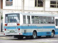 土浦200か14-15リア