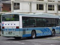 土浦200か14-74リア