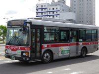 函館200か・746フロント
