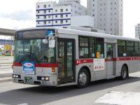 函館200か・665フロント