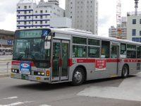 函館200か・・80フロント
