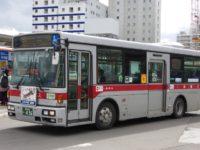 函館200か・496フロント