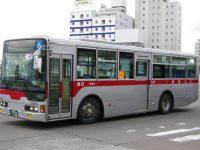 函館200か・732フロント