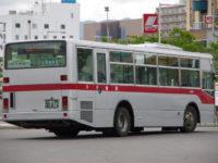函館200か・732リア