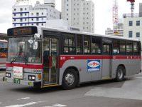 函館200か・531フロント