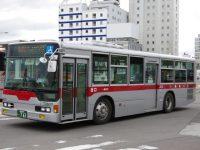 函館200か・761フロント
