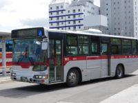 函館200か・753フロント
