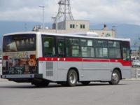 函館200か・753リア