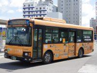 函館200か・482フロント
