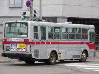 函館200か・・45リア