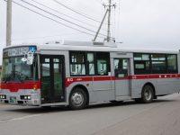 函館200か・702フロント