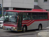 函館200か・456フロント
