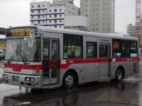 函館200か・375フロント