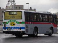 函館200か・419リア