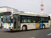 熊本22か33-03フロント