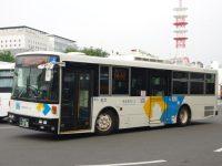 熊本200か12-58フロント