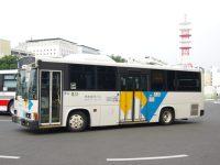 熊本200か11-07フロント