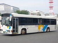 熊本200か12‐46フロント