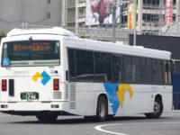 熊本200か12‐46リア