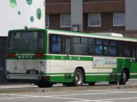 熊本22か30‐10リア