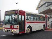 浜松22か23-59フロント
