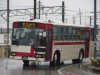 浜松22か23-46フロント