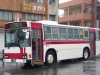 浜松200か・601フロント