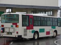 浜松200か・463リア