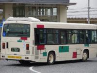 浜松200か・917リア
