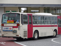 浜松22か23-45リア
