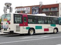浜松200か・419リア