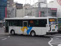 熊本200か・338リア