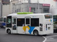 熊本200か・936リア