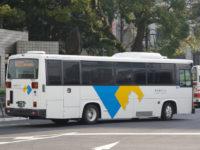 熊本200か11-07リア