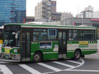 熊本22か27-82フロント