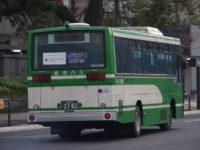 熊本22か27-82リア