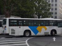 熊本22か28-76リア