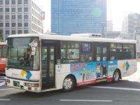 熊本200か・・55フロント