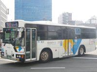 熊本22か28-96フロント