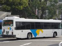 熊本200か・530リア