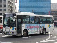 熊本22か27-84フロント