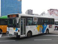 熊本22か30-06フロント