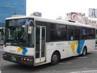 熊本200か・963フロント