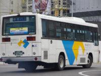 熊本22か27-84リア