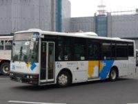 熊本200か・526フロント